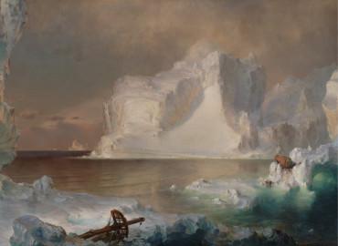 IcebergsCallOut2