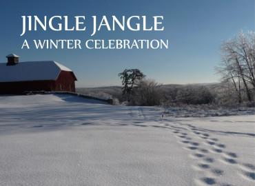 Jingle Jangle