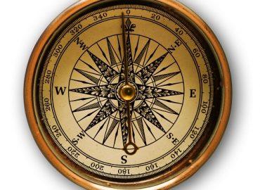 NavigationSM