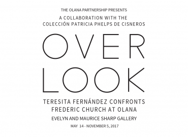 OVERLOOKCALLOUT2017