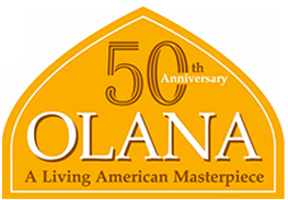 Olana-50th-Anniversary-Logo-Small