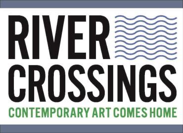 RiverCrossingsCallOut