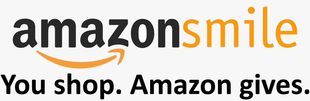 amazon, amazonsmile, olana, The Olana Partnership, shop, church, fredericchurch, support