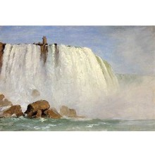 Olana-29-Under-Niagara-Notecard
