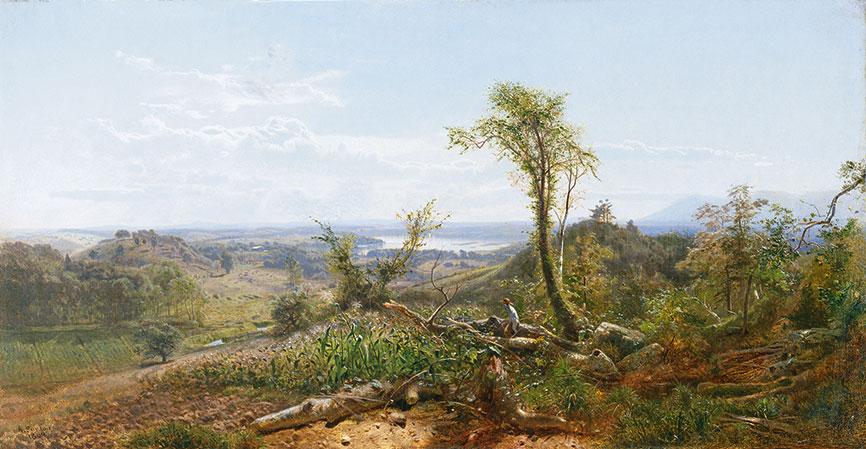 Olana-Arthur-Parton,