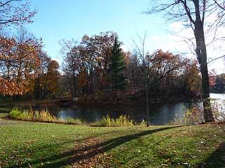 Olana-Lakeside-Hasbrook