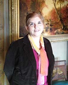 Olana-Laurie-Schmolz.jpg