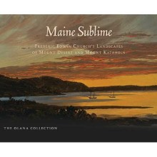 Olana-10a-Maine-Sublime-Notecard