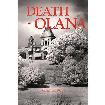 Olana-35-Death-at-Olana