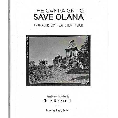Olana-39-Campaign-to-Save-Olana