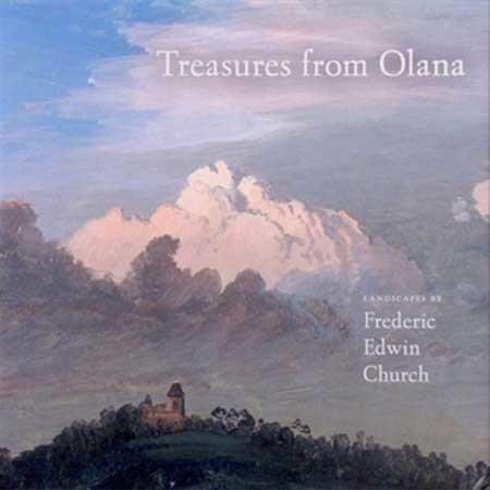 Olana-44-Treasures-from-Olana