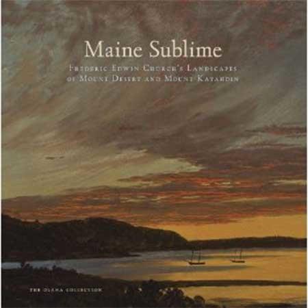 Olana-47-Maine-Sublime