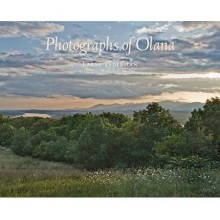 Olana-4a-photographs-of-Olana-notecard