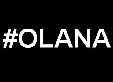 OlanaCallOut