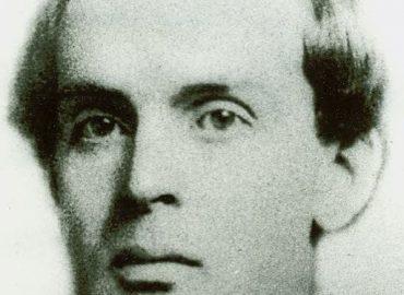 Young FEC c. 1844