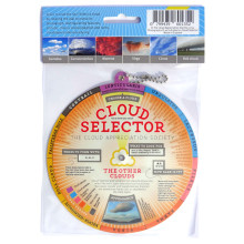CloudSelector-Packaging-Back
