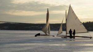 Iceboatsm