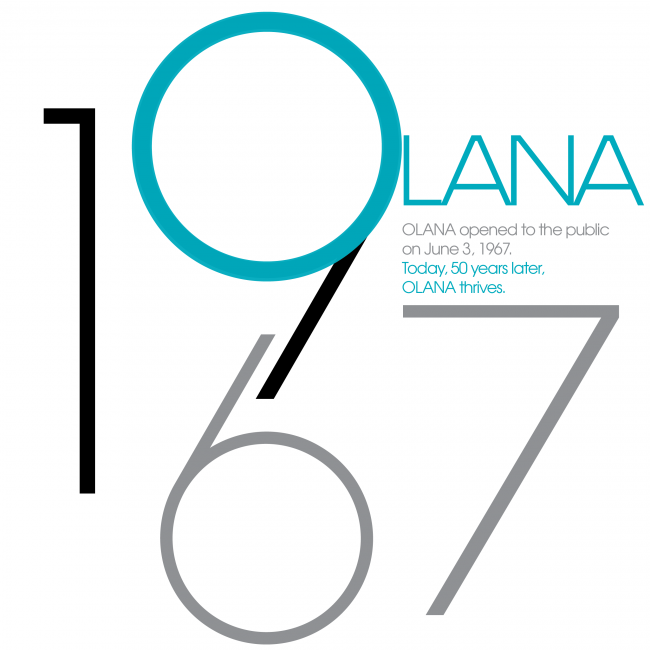 Branding OLANA 67 FINAL No Sentence