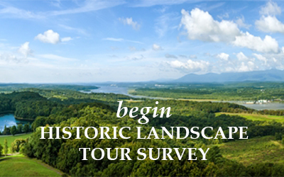 olana tour survey2