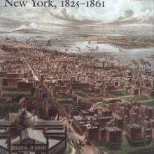 Art_and_the_Empire_City_New_York_1825_1861 (1)