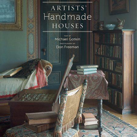 Artists-Handmade-Houses-1