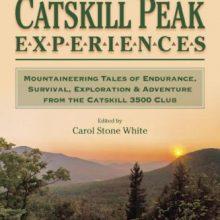 Catskill