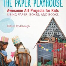 Paper Playhouse