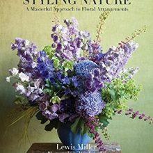 Styling Nature
