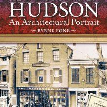 historic_hudson