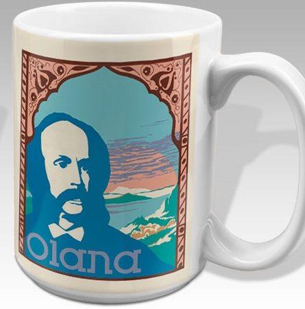 mug-front fred
