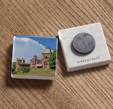 photo magnet