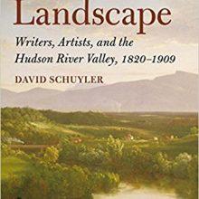 santified landscape