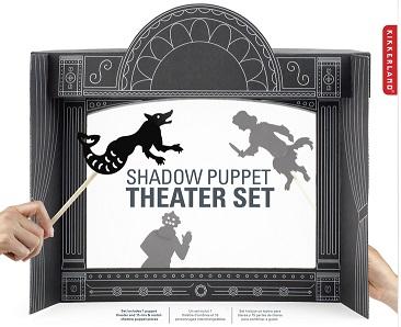 GG103_Shadow+Puppet+Theater+Set_PKG_Front