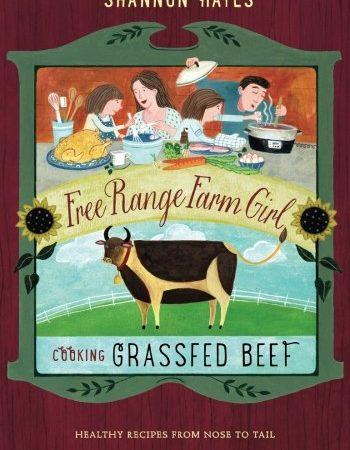 free range farm