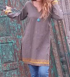 meena-mahal-hazara